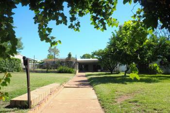 28 Pamela St, Mount Isa, QLD 4825