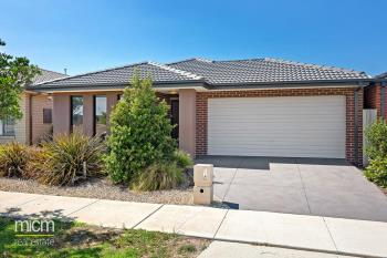 6 Hiddick Rd, Point Cook, VIC 3030