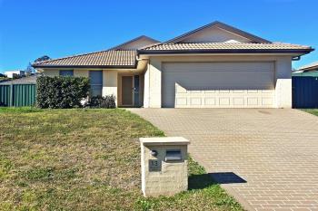 13 Belmore St, Muswellbrook, NSW 2333