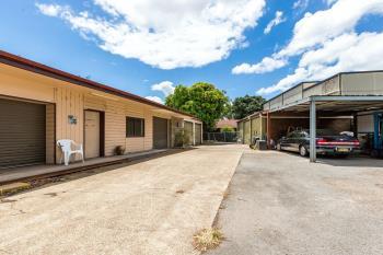 9 Motto Lane, Heatherbrae, NSW 2324