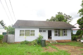 11  Grant Ave, Cabramatta, NSW 2166