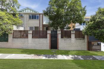 3/72 Henderson St, Camp Hill, QLD 4152