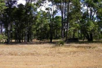 Lot 1433 Clifford St, Collie, WA 6225