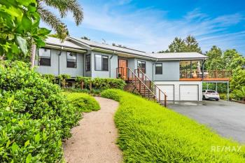 20-22 Hermitage Pl, Morayfield, QLD 4506