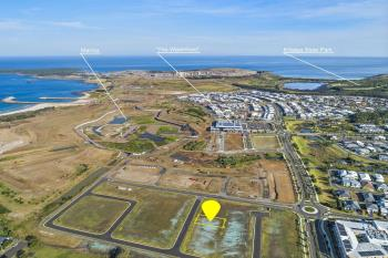 5 Curlew Ave, Shell Cove, NSW 2529