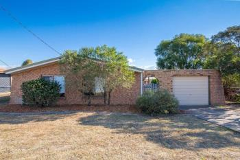 189 Ripley Rd, Flinders View, QLD 4305