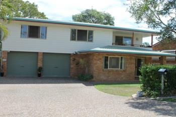 86 Booth Ave, Tannum Sands, QLD 4680
