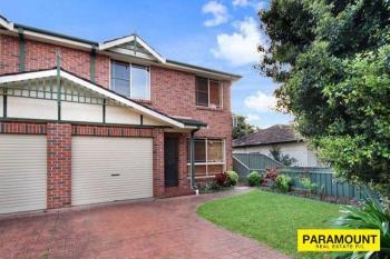 35C Eldon St, Riverwood, NSW 2210