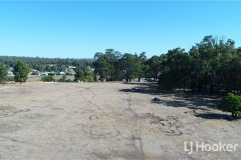 Lot 53 Foster St, Collie, WA 6225