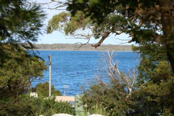 10 Ti-Tree Dr, Ansons Bay, TAS 7264