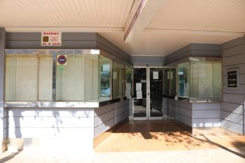 83 Commercial Rd, Port Augusta, SA 5700