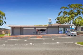 26 Queen St, Lake Illawarra, NSW 2528