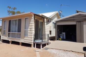 140 Fred Reece Way, Lightning Ridge, NSW 2834