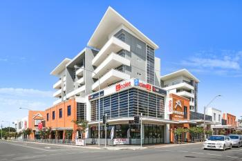24/118-126 Princes Hwy, Fairy Meadow, NSW 2519