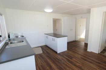 7 Nicholson St, Harrington, NSW 2427