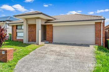 13 Combs St, Yarrabilba, QLD 4207