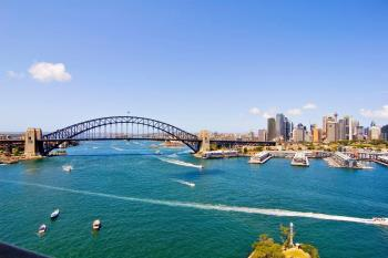 143/14 Blues Point Rd, Mcmahons Point, NSW 2060
