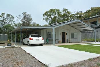 26 Tukkeri St, Macleay Island, QLD 4184