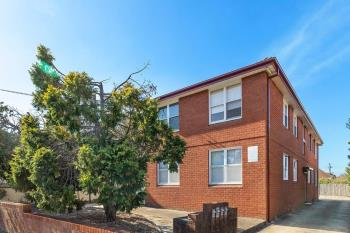 1/46 Platts Ave, Belmore, NSW 2192