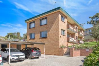 9/10 Myrtle St, Coniston, NSW 2500
