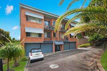1/11 Seaview St, East Ballina, NSW 2478