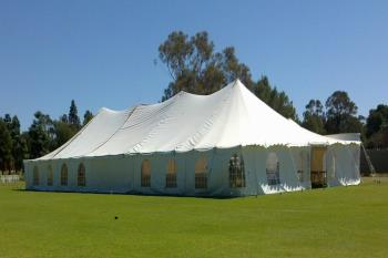 Lachlan  Valley Party Hire St, Forbes, NSW 2871
