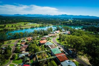 19 Crescent St, Urunga, NSW 2455