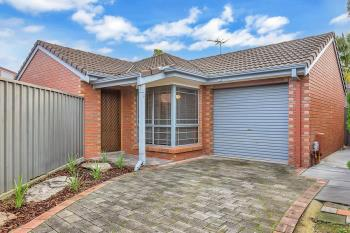 7/15 Wentworth Ct, Golden Grove, SA 5125