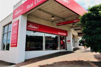 Shop/4B Merimbula Dr, Merimbula, NSW 2548
