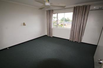 Unit 2/61 Auckland St, Gladstone Central, QLD 4680