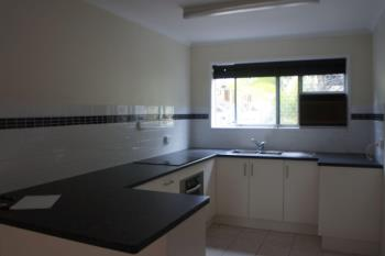 Unit 3/95 Auckland St, Gladstone Central, QLD 4680