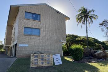 2/5 Sutton St, Barney Point, QLD 4680