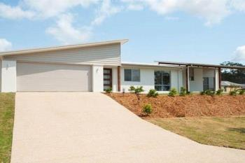11 Iris Rd, Kirkwood, QLD 4680