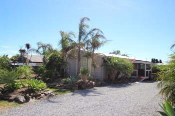 7 Wigham Rd, Aldinga Beach, SA 5173