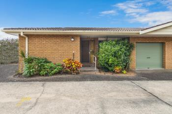 1/24 Oakland Ave, The Entrance, NSW 2261