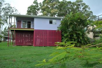 18 Kalara St, Macleay Island, QLD 4184
