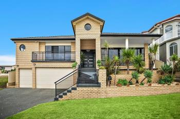 5 Baudin Ave, Shell Cove, NSW 2529