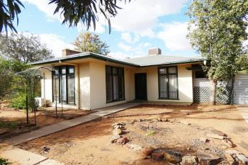 8 Bonanza St, Broken Hill, NSW 2880