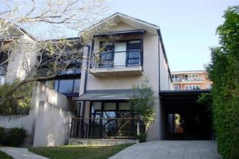 15 The Avenue , Hunters Hill, NSW 2110