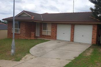 51 Harthouse Rd, Ambarvale, NSW 2560