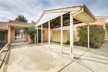 12/23 Elm Way, Jerrabomberra, NSW 2619