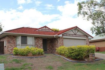 59 Jonquil Cct, Flinders View, QLD 4305