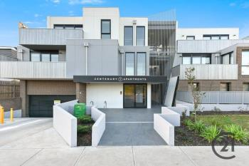 202/817-819 Centre Rd, Bentleigh East, VIC 3165