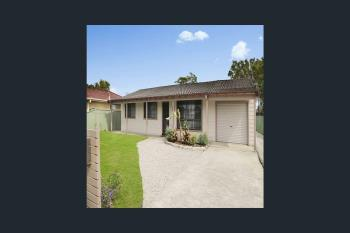 14 Nichols Ave, Gorokan, NSW 2263