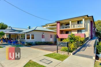 3/12 Homebush Rd, Kedron, QLD 4031
