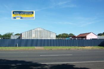 69-71 Hovell St, Cootamundra, NSW 2590