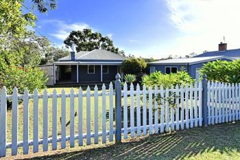 4 Rothbury St, North Rothbury, NSW 2335