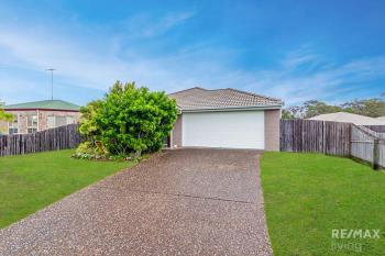 27 Jones Ct, Caboolture, QLD 4510