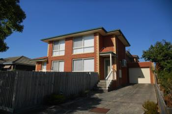 Unit 1/62 Madeleine Rd, Clayton, VIC 3168