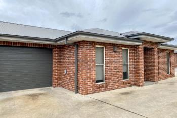 3/150 North St, Tamworth, NSW 2340